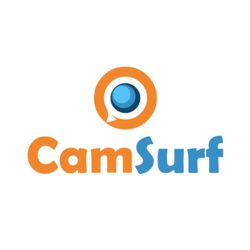 Camsurf - Omegle Alternative