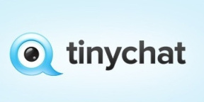 Tiny Chat online text chat