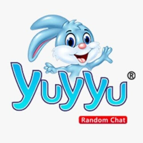 Yuyyutv -Talk to Strangers