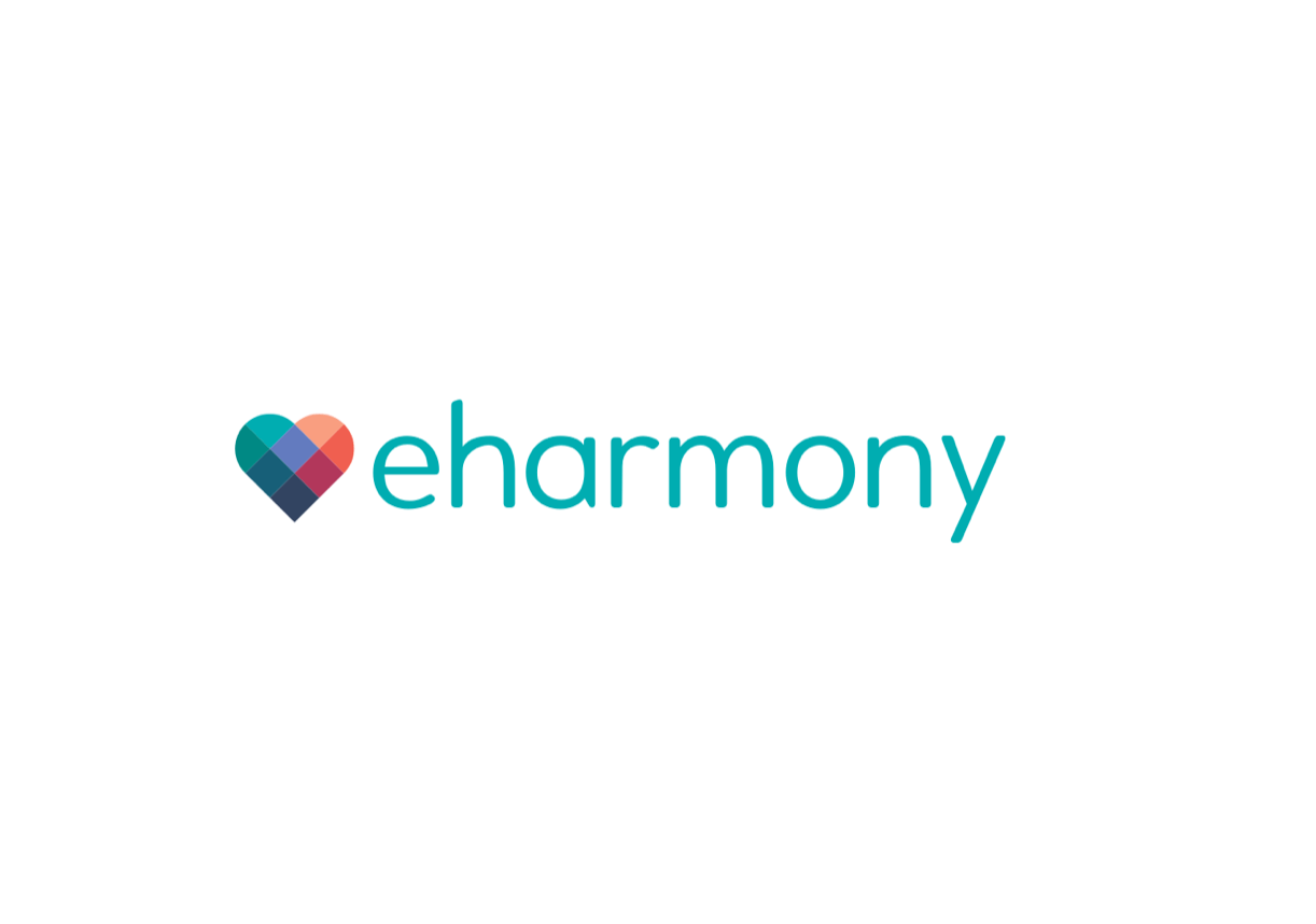 dating-alternative-eharmony
