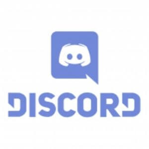 Discord Video Calling
