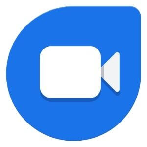 Google Duo Video Call